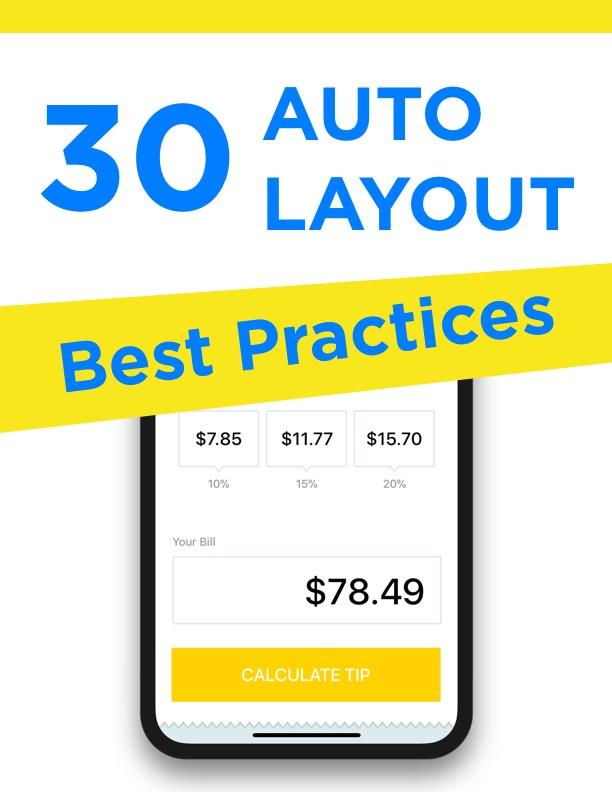 30-Auto-Layotu-Best-Practices@1x