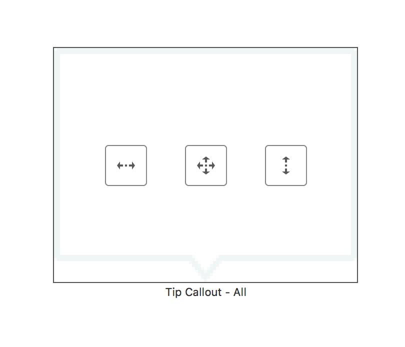 Slicing-Options-Xcode-9-Asset-Catalog