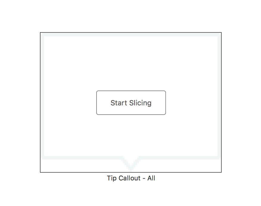 Start-Slicing-Xcode-9-Asset-Catalog