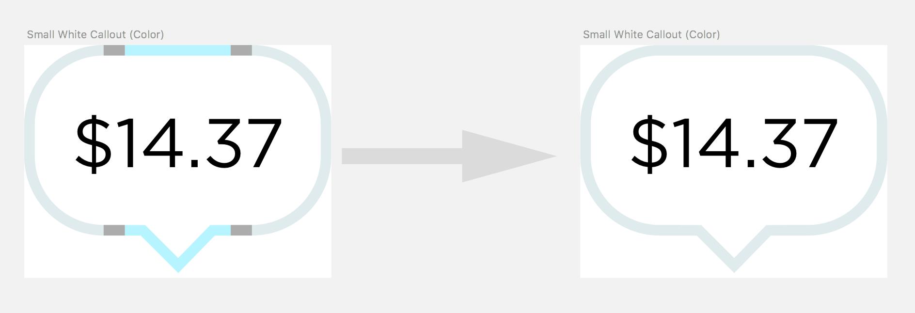 Tip-callout-design-elements-Sketch-vectors