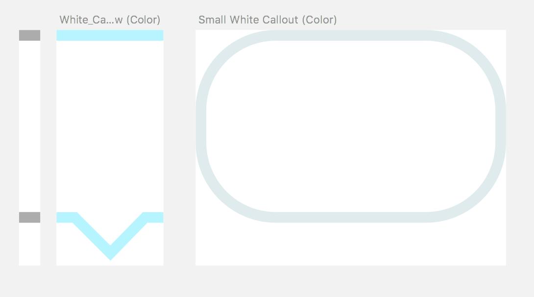 Tip-callout-vector-export-artboard-sketch