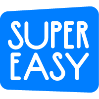 Super Easy Apps icon