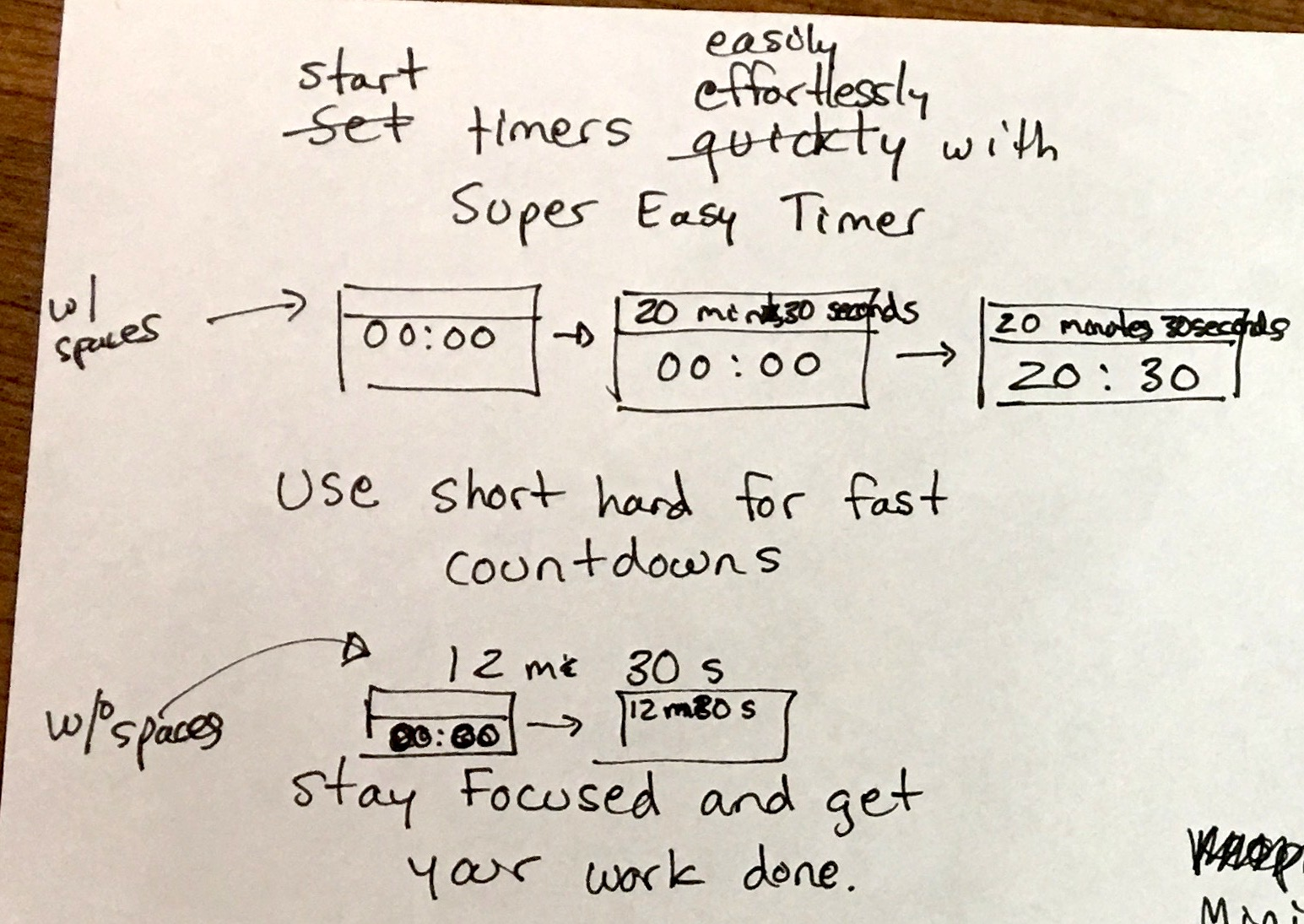 Super-easy-timer-sketch