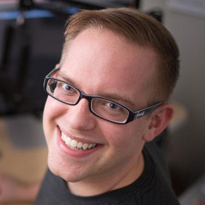 Paul Solt iOS Developer