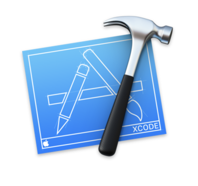 Xcode-10-1